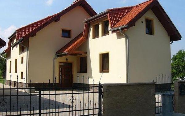 Apartmány Rajecká Dolina