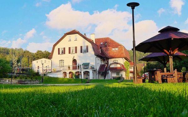 Wrzos & Belvedere