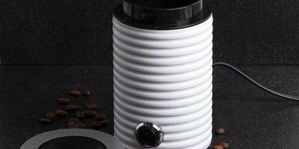 Botti WH-2300 mlýnek na kávu CAFEBIANCO5