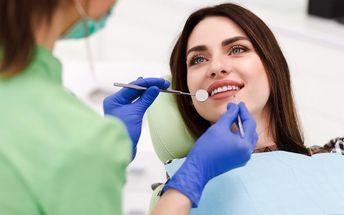 Zubní ordinace DENTICON