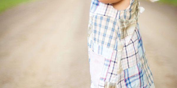 Stolní kalendář (čtrnáctidenní)2