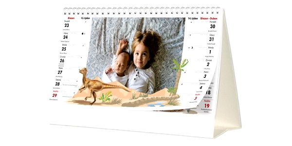 Stolní kalendář (čtrnáctidenní)4