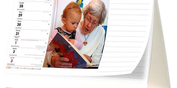 Stolní kalendář (čtrnáctidenní)5