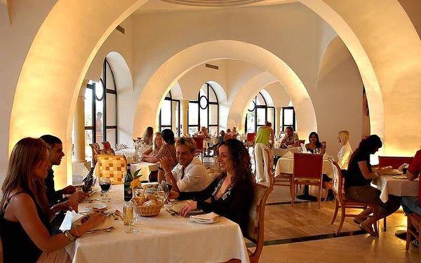 Makadi Palace, Hurghada, Egypt, Hurghada, letecky, all inclusive2