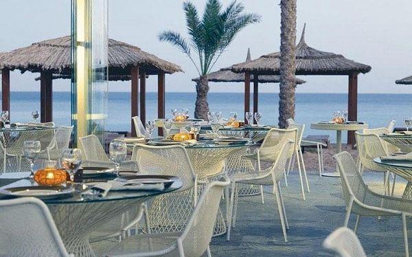 CORAL SEA SENSATORI, Sharm El Sheikh, Egypt, Sharm El Sheikh, letecky, all inclusive4