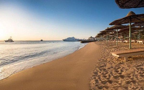 BELLA VISTA, Hurghada, Egypt, Hurghada, letecky, all inclusive4