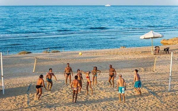 CONCORDE MOREEN BEACH & SPA, Marsa Alam, Egypt, Marsa Alam, letecky, all inclusive3