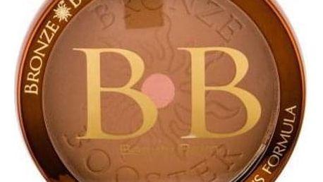Physicians Formula Bronze Booster BB SPF20 9 g bronzer s uv filtrem pro ženy Light/Medium