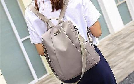 Dámský batoh KB34