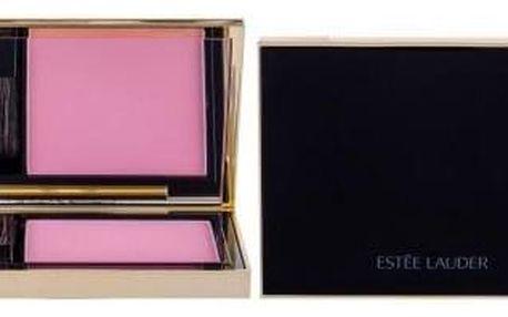 Estée Lauder Pure Color Envy 7 g konturovací tvářenka pro ženy 210 Pink Tease