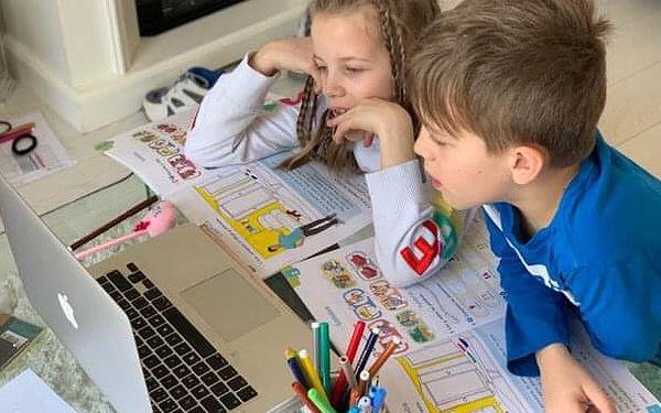 Online jazykový kurz – učte se cizí jazyky z pohodlí domova3