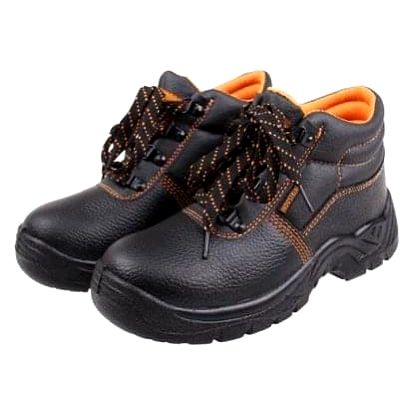 Pracovní boty TALLIN vel.40