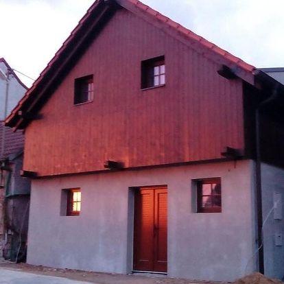 Mutěnice, Jihomoravský kraj: Šmíd Winery