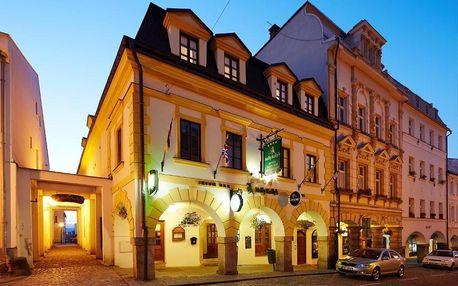 Trutnov, Královéhradecký kraj: Nelly Kellys