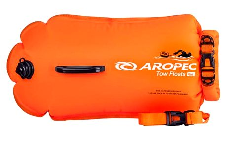 Bójka AROPEC Swim Buoy