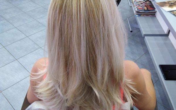 Krátké vlasy3