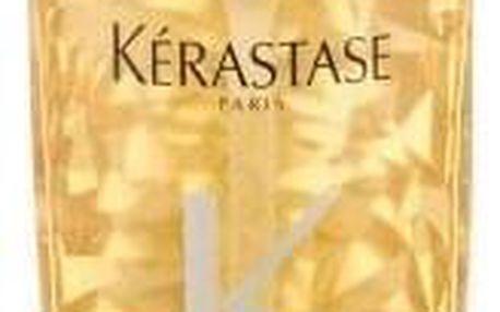 Kérastase Elixir Ultime Versatile Beautifying Oil 100 ml vyživující olej pro matné vlasy pro ženy