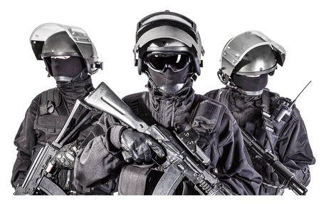 Dárkobox Army day - dokonalý dárek pro nadšence do vojenství