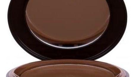Lancaster 365 Sun Compact Cream SPF30 9 g opalovací kompaktní krém na obličej pro ženy 03 Golden Glow