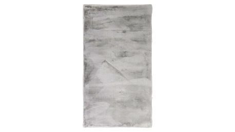 Koupelnová předložka Rabbit New grey, 40 x 50 cm