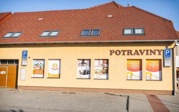 Valtice, Jihomoravský kraj: Svět pohádek a strašidel