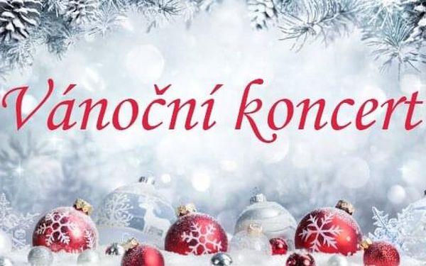 Rodinné vstupné   Termín 25. 12. 2020 od 17:00 do 18:004