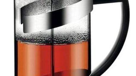 Tescoma Konvice na čaj a kávu TEO 1 l, 1 l