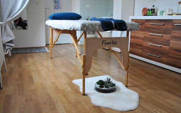 Hřejivá skandinávská masáž zad2