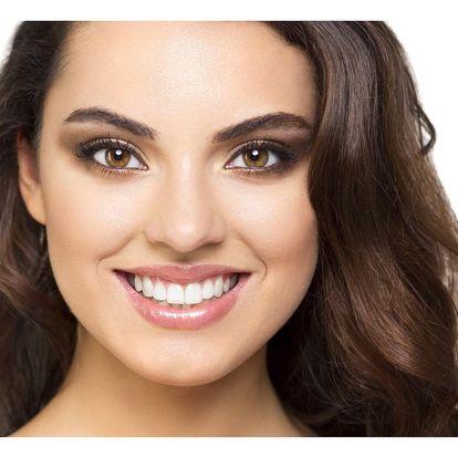 Vstupní dentální hygiena včetně AirFlow