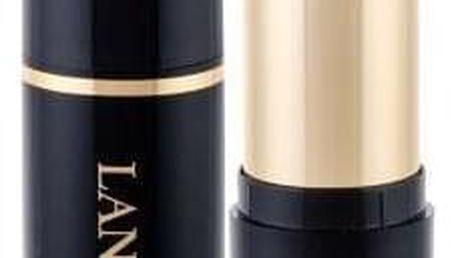 Lancôme Teint Idole Ultra Wear Stick 9 g make-up v tyčince s uv ochranou pro ženy 03 Beige Diaphane