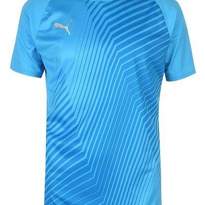 Pánské sportovní tričko Puma