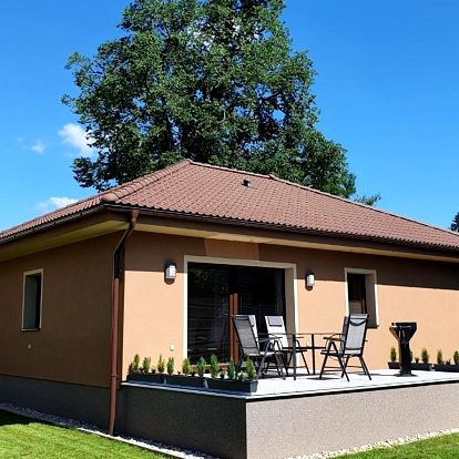 Ústecký kraj: Holiday home Rumburk
