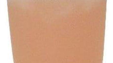 Elizabeth Arden Ceramide Purifying Toner 200 ml čisticí voda pro všechny typy pleti pro ženy