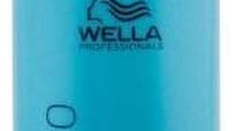 Wella Professionals Invigo Senso Calm 1000 ml šampon pro citlivou pokožku hlavy pro ženy