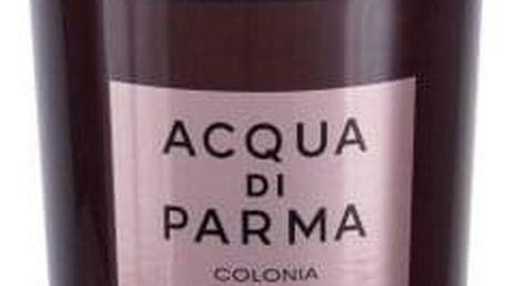 Acqua di Parma Colonia Quercia 180 ml kolínská voda pro muže