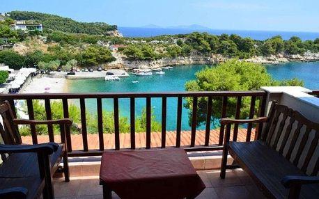 Řecko - Kréta na 11-15 dnů