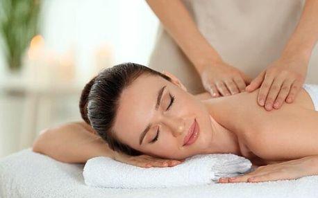 Mariánské Lázně: Relaxační pobyt v Hotelu Ferdinand *** s polopenzí a až 10 wellness procedurami