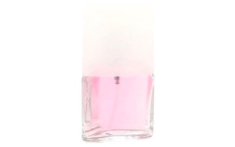 Revlon Charlie Pink 30 ml toaletní voda pro ženy