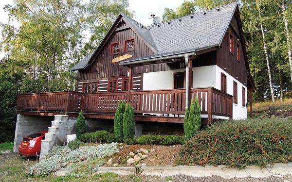 Dům Oenter