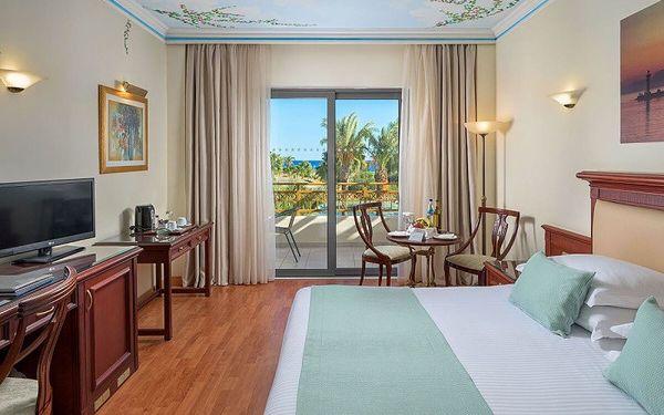 Atrium Palace Thalasso Spa Resort and Villas, Rhodos, Řecko, Rhodos, letecky, snídaně v ceně4