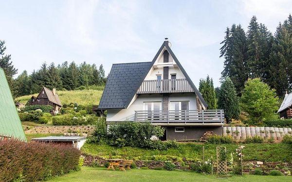 Prázdninový dům Dolce II - Dolce 104
