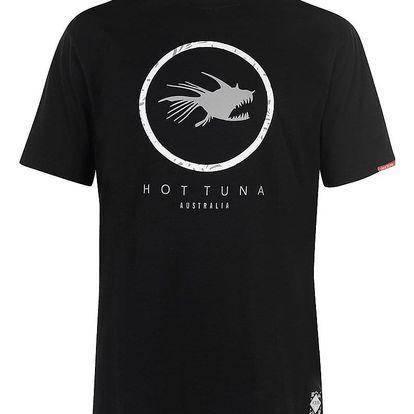 Pánské tričko Hot Tuna