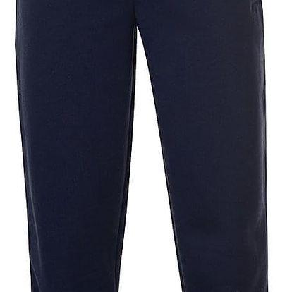 Pánské teplákové kalhoty Slazenger