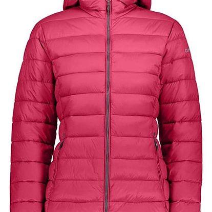 Dámská zimní bunda Campagnolo