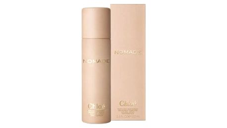 Chloé Nomade 100 ml deodorant deospray pro ženy