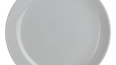 Talíř Dezertní Alexis, Ø: 19cm