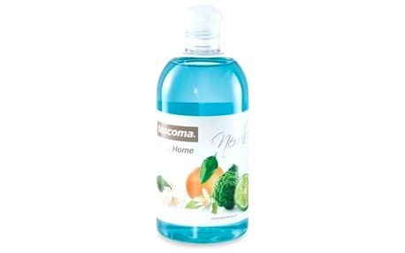 Tescoma náplň pro difuzér FANCY HOME Neroli 500 ml