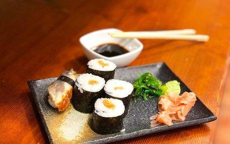 Asie - kurzy vaření Ola Kala