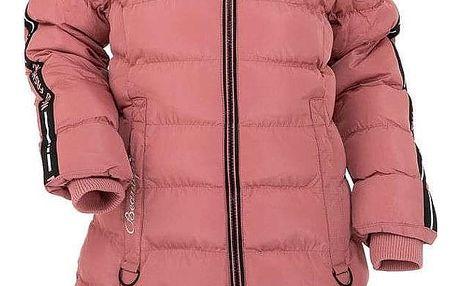Dívčí bunda