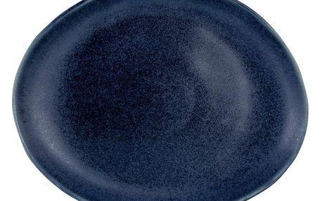 Dezertní Talíř Gourmet, Ø: 22cm